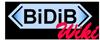 Logo BiDiB Wiki