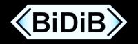 BIDIB