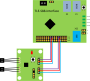 s88bridge:tle-s88-interface-feedcar-only.png