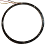 onews:neo_clock_ring.png