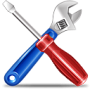 wiki:tools_icon.png