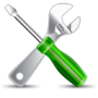 wiki:tools_green_icon.png