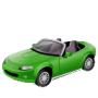 cabriolet-icon_gn.png