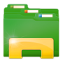 folder-library-icon.png